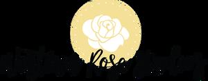 2017-wrs-logo