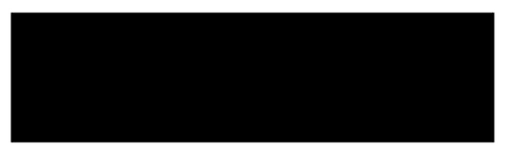 White-logo-no-background-e1595363334835