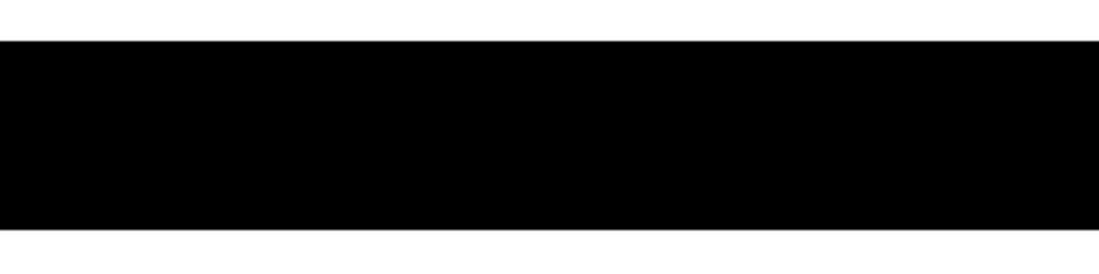 samson-athletics-logo-horz-white_410x